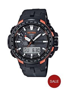 casio-casio-pro-trek-orange-highlight-grey-mens-watch