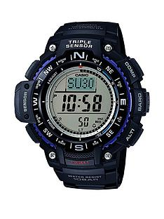 casio-casio-sports-gear-series-dig-triple-sensor-black-mens-watch