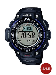casio-casio-sports-gear-series-dig-triple-sensor-black-mens-watch