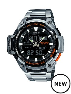 casio-casio-sports-gear-series-twin-sensor-bracelet-mens-watch