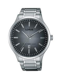 lorus-lorus-blue-dial-stainless-steel-bracelet-mens-watch