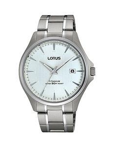lorus-lorus-titanium-hypo-allergenic-white-dial-bracelet-mens-watch