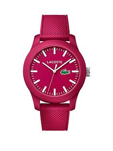 lacoste-lacoste-1212-pink-dial-pink-strap-unisex-watch