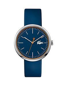 lacoste-lacoste-orbital-blue-dial-blue-strap-mens-watch