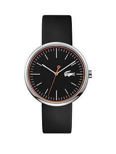 lacoste-lacoste-orbital-black-dial-black-strap-mens-watch