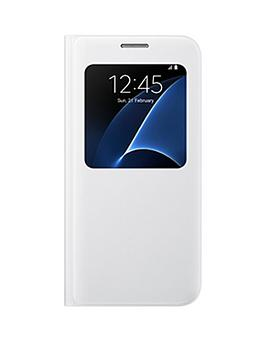 samsung-galaxy-s7-s-view-cover-white