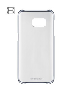 samsung-galaxy-s7-edge-clear-case-black