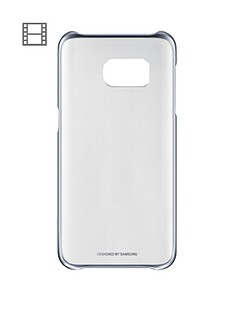 samsung-galaxy-s7-edge-clear-case-silver