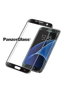 premium-samsung-galaxy-s7-edge-black