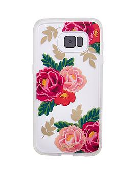 galaxy-s7-edge-clear-lolita-case