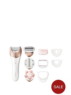 philips-satinellenbspbre65000-wet-amp-dry-epilator