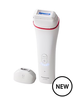 panasonic-panasonic-es-wh90-ipl-with-facial-attachment