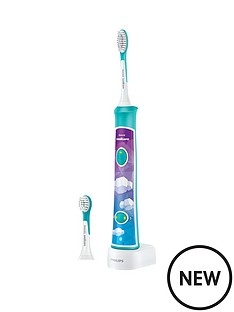 philips-connected-sonicarenbsptoothbrush-for-kids
