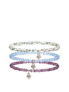 fiorelli-set-of-three-skinny-bracelets