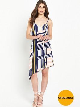 river-island-asymmetric-hem-printednbspcami-dress