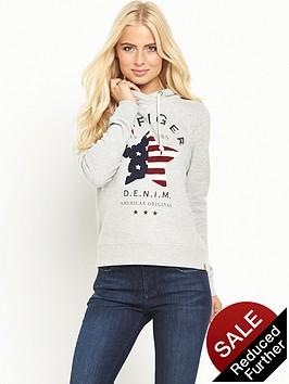 hilfiger-denim-graphic-hoodie