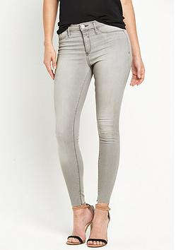 river-island-molly-ripped-skinny-jean