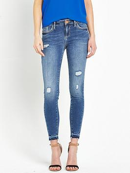 river-island-amelie-twisted-seam-superskinny-jean