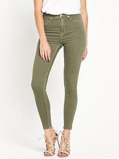 river-island-molly-high-rise-skinny-jean