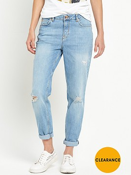 river-island-ashley-ripped-boyfriend-jean