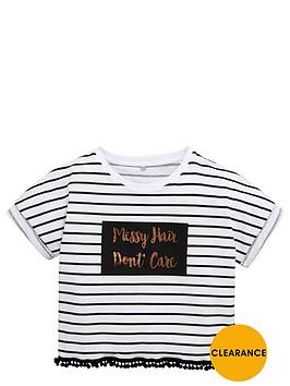 v-by-very-girls-pomnbsppomnbsptrim-boxy-t-shirt