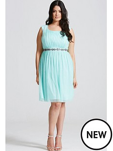 little-mistress-curve-seafoam-embellished-waist-prom-dress