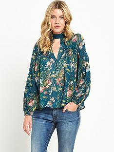 denim-supply-ralph-lauren-denim-amp-supply-kiera-poet-blouse