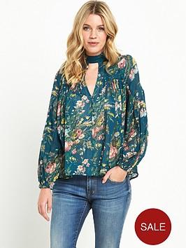denim-supply-ralph-lauren-denim-amp-supply-kiera-poet-blouse