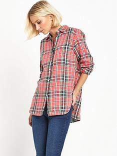 denim-supply-ralph-lauren-denim-amp-supply-rl-utility-shirt