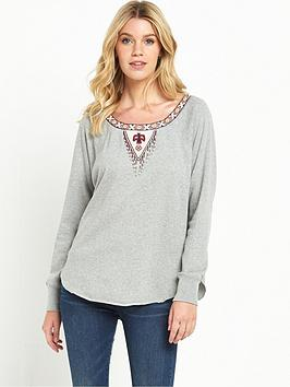 denim-supply-ralph-lauren-denim-amp-supply-long-sleeved-sweatshirt