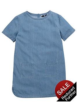 v-by-very-girls-light-wash-denim-shift-dress
