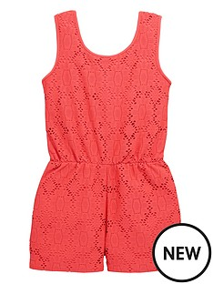 v-by-very-girls-lace-playsuit