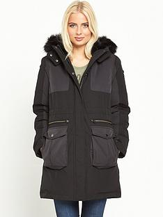 hilfiger-denim-down-parka-tommy-black