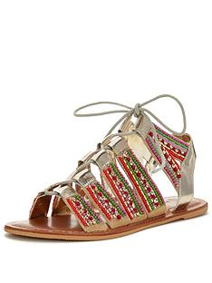 v-by-very-alie-beaded-ghilli-tie-sandalnbsp