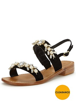 v-by-very-jewel-embellished-heeled-sandalnbsp