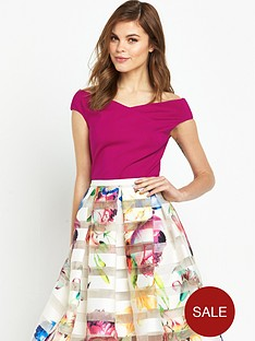ted-baker-bardot-top