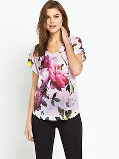 ted-baker-ted-baker-citrus-bloom-tee