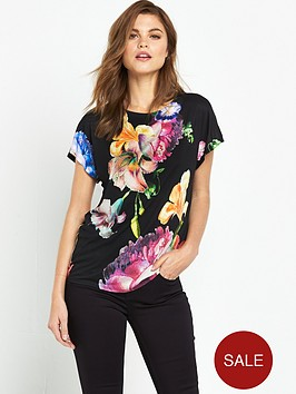 ted-baker-tapestry-floral-teenbsp