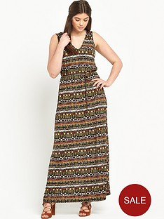 so-fabulous-print-maxi-dress