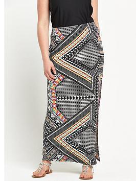 so-fabulous-jersey-maxi-skirt