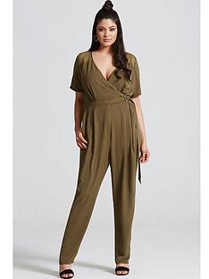 girls-on-film-curve-belted-waist-v-neck-jumpsuit