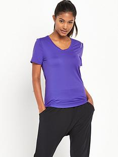 reebok-workout-t-shirt