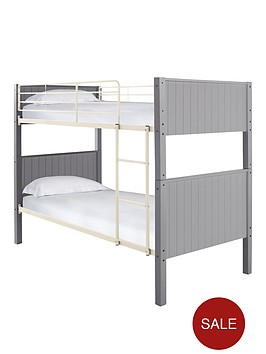 chiltern-bunk-bed-with-optional-mattresses