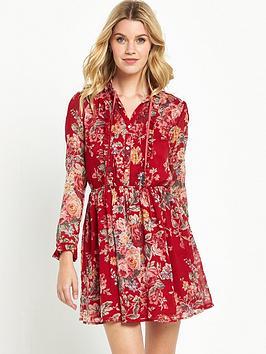 denim-supply-ralph-lauren-denim-amp-supply-bianca-bib-dress