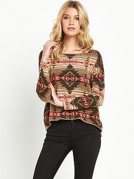 denim-supply-ralph-lauren-denim-amp-supply-long-sleeved-cotton-jumper