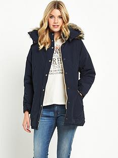 denim-supply-ralph-lauren-denim-amp-supply-down-fill-parka-jacket