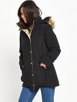 denim-supply-ralph-lauren-down-fill-parka-jacket-polo-black