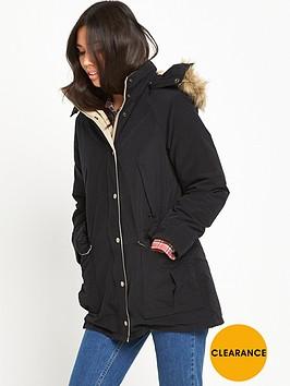 denim-supply-ralph-lauren-down-fill-parka-jacket-polo-black