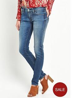denim-supply-ralph-lauren-denim-amp-supply-5-pocket-skinny-jean
