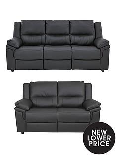 albion-static-3-2-seater-sofa